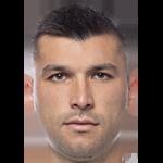 Vladimir Khozin profile photo