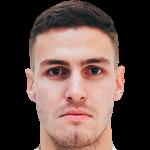 Profile photo of Aleksei Gasilin