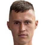 Aleksandr Ryazantsev Profile Photo