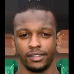 Amadou Diallo profile photo