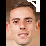 Luka Đorđević profile photo