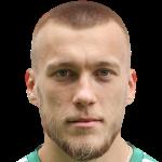 Pavel Dolgov profile photo