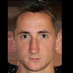 Vladimir Bystrov profile photo