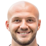 Arlind Ajeti profile photo