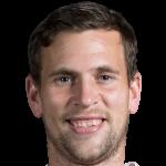 Profile photo of Fabian Frei