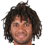 Mohamed El Neny profile photo