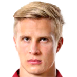 Moritz Bauer profile photo