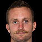 Jakob Jantscher profile photo