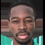 Arnauld Bambara profile photo