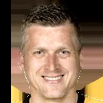 Andris Vaņins profile photo