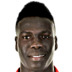 Birama Ndoye profile photo