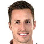 Kevin Fickentscher profile photo