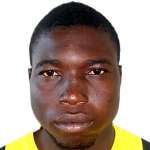Djibril Cheick Ouattara profile photo