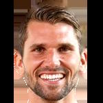 Philipp Muntwiler profile photo