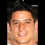 Moreno Costanzo profile photo