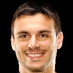 Profile photo of Milan Gajić