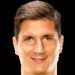 Milan Vilotić profile photo