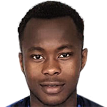 Ibrahim Kargbo profile photo