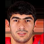 İlkin Qırtımov Profile Photo