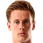 Mathieu Maertens profile photo