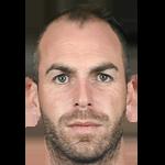 Olivier Werner profile photo