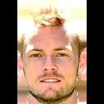 Brian Hamalainen Profile Photo