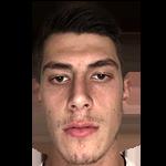 Deni Jurić profile photo