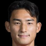 Cho Yumin profile photo
