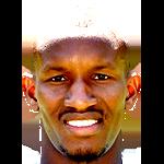 Sekou Cissé profile photo