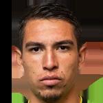 Francisco Nevarez profile photo