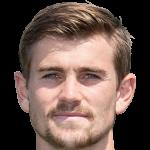 Connor Metcalfe profile photo