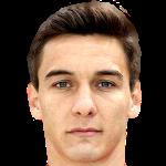 Žarko Tomašević profile photo