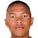 Andile Jali profile photo