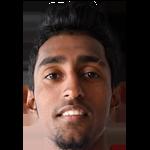 Leon Augustine profile photo
