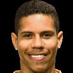 Pernambucor profile photo