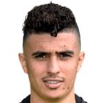 Karim Hafez profile photo