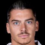 Seth De Witte profile photo