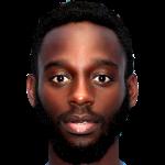 Profile photo of Kévin Boli