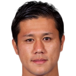 Yuji Ono profile photo