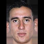 Adrián Mora profile photo