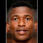 Ibrahima Sory Conté profile photo