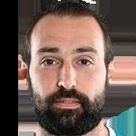 Profile photo of Sébastien Bruzzese