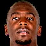 Abdou Lwahid Sissoko profile photo