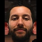 Clément Chevalier profile photo