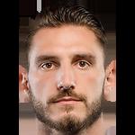 Dimitrios Diamantakos profile photo