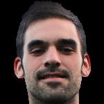 Javi Moreno profile photo