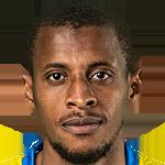 Profile photo of Paul Keita