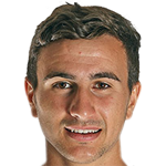Juan Muñoz profile photo