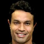 Dudu Cearense profile photo