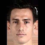 Andreas Gianniotis profile photo